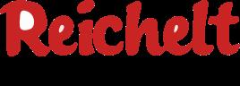 Reichelt Plumbing