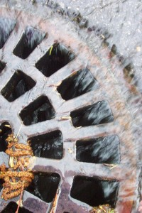 Advantages to Sewer Repair