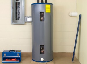 Choosing Right Water Heater