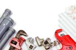 Common Sump Pump Problems & Solutions