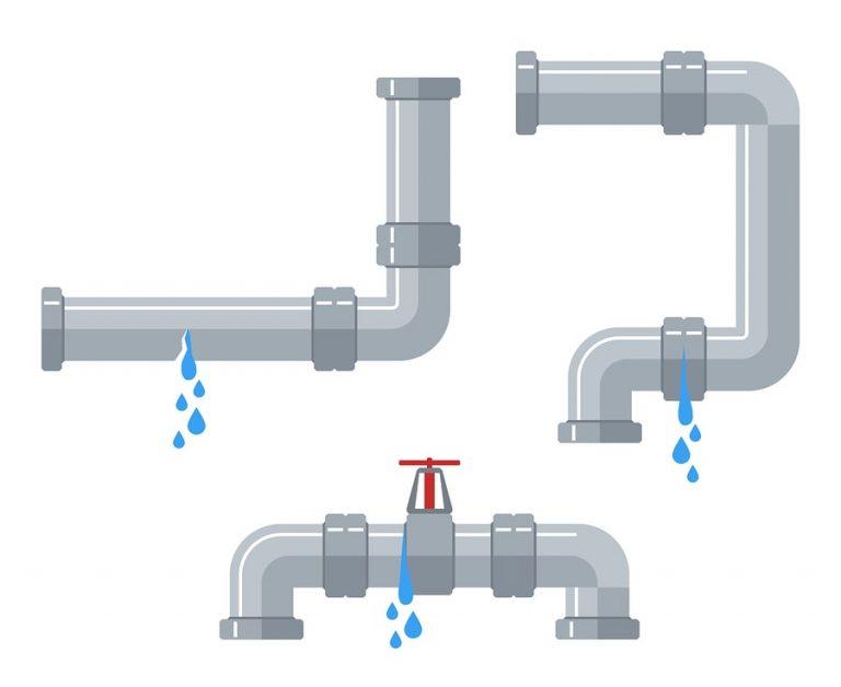 Find-Hidden-Plumbing-Leaks-in-Your-Home-768x628