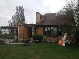 Fire Damage Repair Services Crown Point, IN