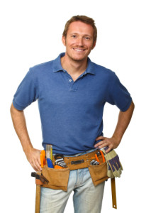 Construction Site Plumbing Solutions in South Cook County