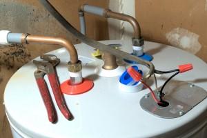 Maximize Water Heater Usage Schererville IN