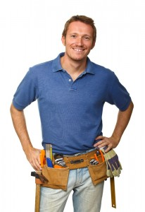 Tips on How to Save on Commercial Plumbing Costs