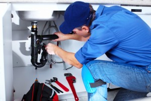 Plumber That Does Both Residential and Commercial Jobs