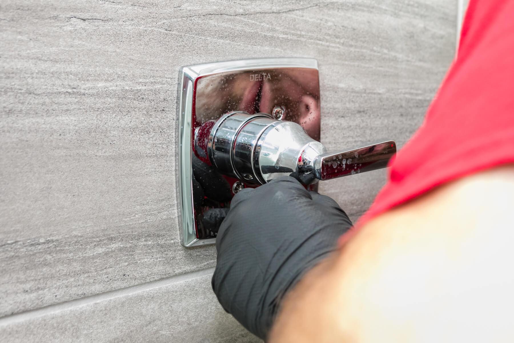 Plumbing Fixture Repair & Installation Services in Schererville, IN