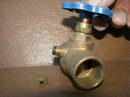 Prevent Frozen Pipes, IN and Beyond
