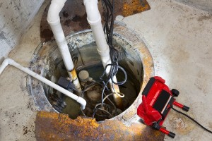 Quick Tips to Maintain Sump Pump