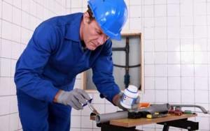 Sanitary Sewer Installation Schererville IN