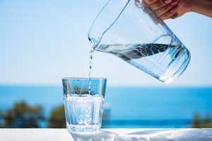 Well Water vs. City Water: Pros and Cons