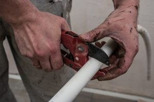 Plumbing, Drain Cleaning & Water Heater Services in Hobart, IN