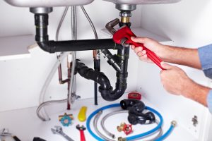 Drain Cleaning Services in Schererville, IN