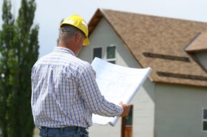 new commercial plumbing construction services schererville, in