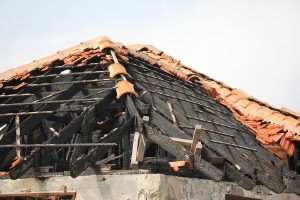 Fire Damage Repair Services South Cook County, IL