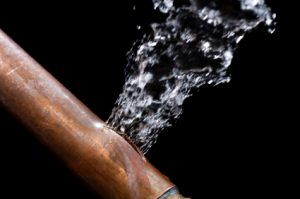 Pipe Repair Repiping Services Schererville, In