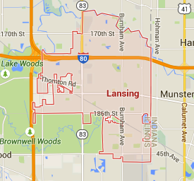 Plumbing, Drain Cleaning & Water Heater Services Lansing IL