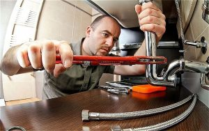 Plumbing, Drain Cleaning & Water Heater Services in Griffith, IN