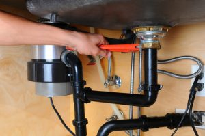 Plumbing, Drain Cleaning & Water Heater Services in University Park, IL