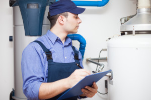affordable plumbing services highland, in