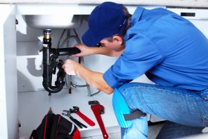 Plumbing Services in Chicago Heights, IL