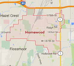 Plumbing, Drain Cleaning & Water Heater Services in Homewood, IL