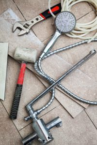 Plumbing Services in East Chicago, IN