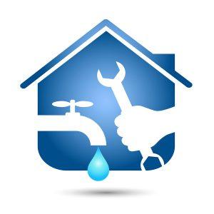 Plumbing Services in Flossmoor, IL