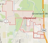 Plumbing Services in Glenwood, IL