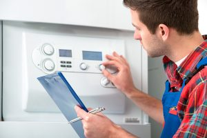 reliable plumbing contractor chesterton
