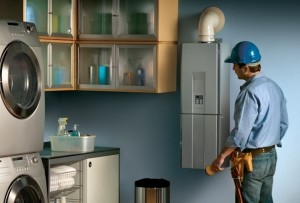 tankless water heater installation & repair services in schererville, in