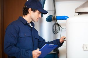 Water Heater Services Schererville, IN